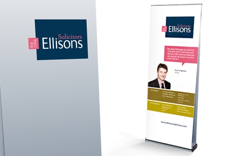 Ellisons-comms1