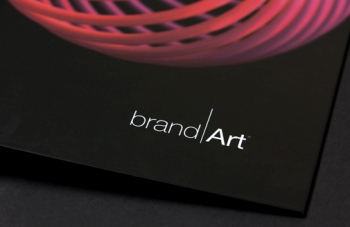 BrandArt catalogues 2012_1