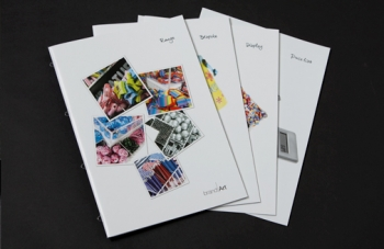 BrandArt catalogues 2012_2