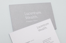 Lucewealth comms1