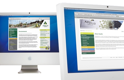 Apollo web1