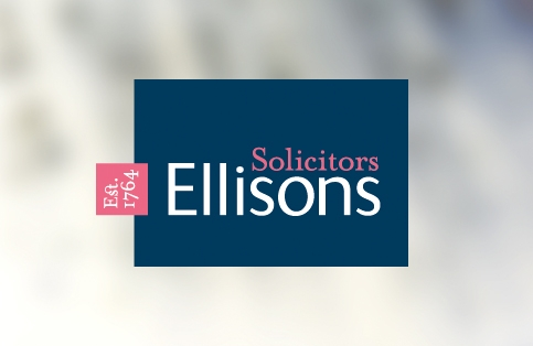 Ellisons-logo2